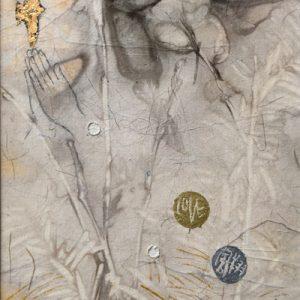 Hong Liu-Sertti